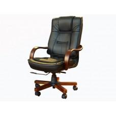 """Кресло для руководителя """"Новаро 2""""-А"""