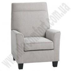 Кресло 1320