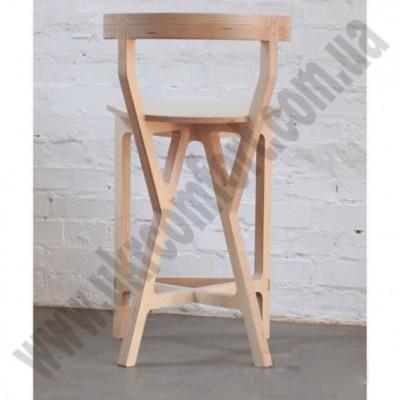 Барный стул Гранд