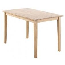 Стол обеденный 1011