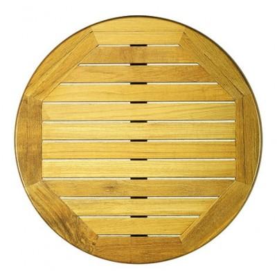 Столешница для стола Teak TiPI 035