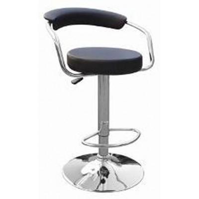 Барный стул Маркиз