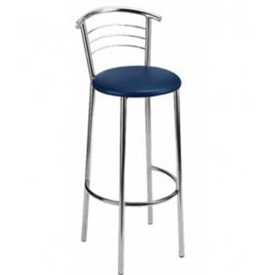 """Барный стул """"Маркос Хокер"""""""