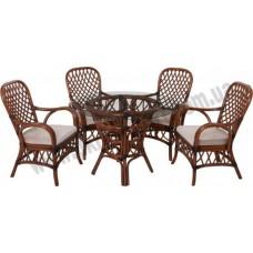 Комплект мебели 2251