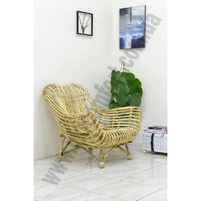 Кресло Мадонна
