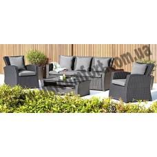 Комплект мебели 0103