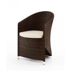 Кресло DOLCE VITA из искусственного ротанга