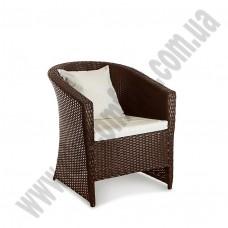Кресло Марлин