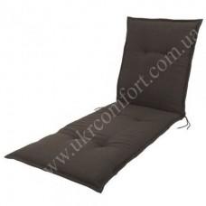 Подушка для шезлонга 1093
