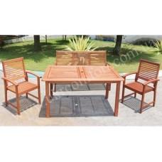 Набор мебели для отдыха 5030