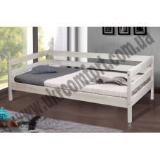 Кровать SKY3