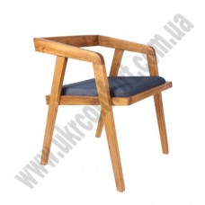 Кресло лофт Виноград
