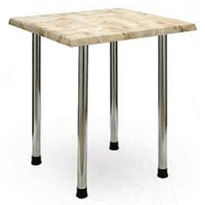 "База для стола ""Кая"""