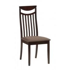 Кухонный стул Arno-A