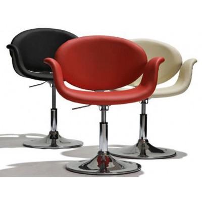 Кресло СТУДИО кожзам