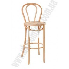 Барный стул Венский-1
