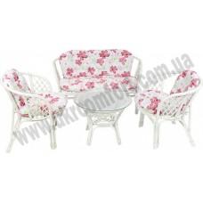 Комплект мебели 244247