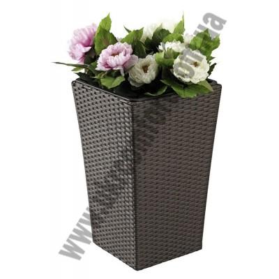 Горшок для цветов 1339