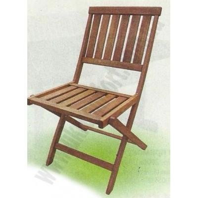 Кресло раскладное 2210
