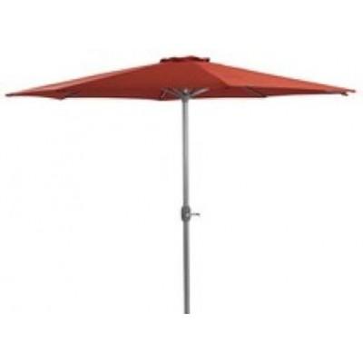 Зонт от солнца 1023