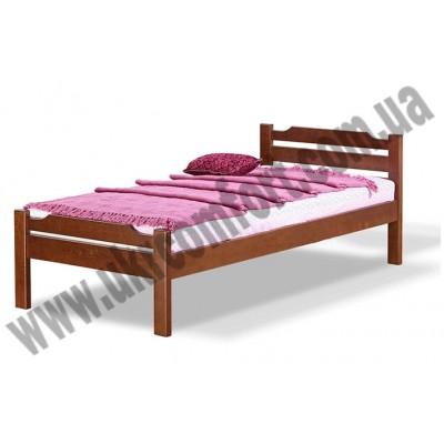Кровать Olga