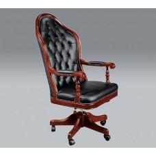 """Кресло руководителя """"Эмбасси""""-А (VIP)"""