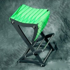 Барный стул Осмен