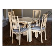 Стол обеденный Smart2