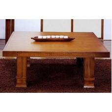 Столик кофейный В318-4