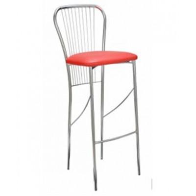 "Барный стул ""Цезарь Хокер"""