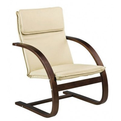 Кресло 1143