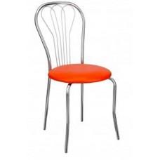 """Барный стул """"Ванесса"""""""