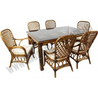 Комплект мебели 2253