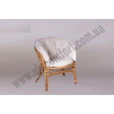 Кресло Таврия
