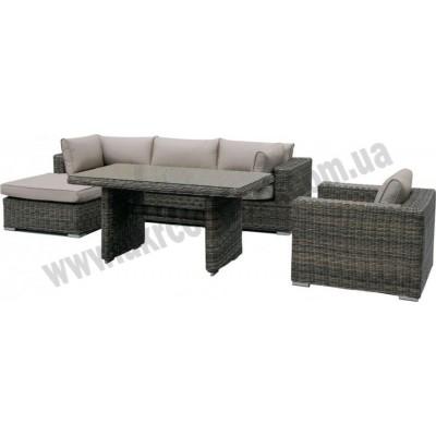 Комплект мебели 244269