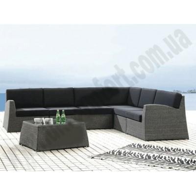 Комплект мебели 3002