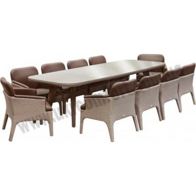 Комплект мебели 2252