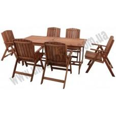 Комплект мебели 2234