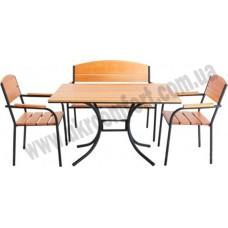 Комплект мебели 2239