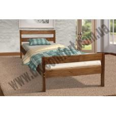 Кровать SKY2