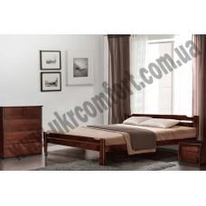 Кровать Olga2