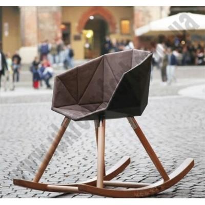 Кресло-качалка Рокки