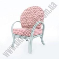 Кресло 6023