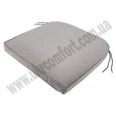 Подушка 1603