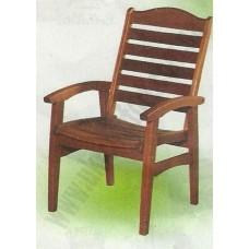 Кресло 2126