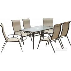 Комплект мебели 2024