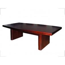 Стол конференционный H-2410-А