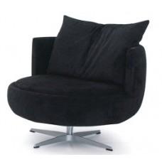Кресло AG-S007