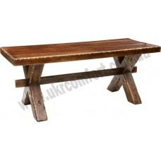 Стол 244257