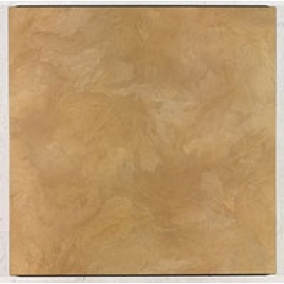 Столешница для стола 077 Sandstein
